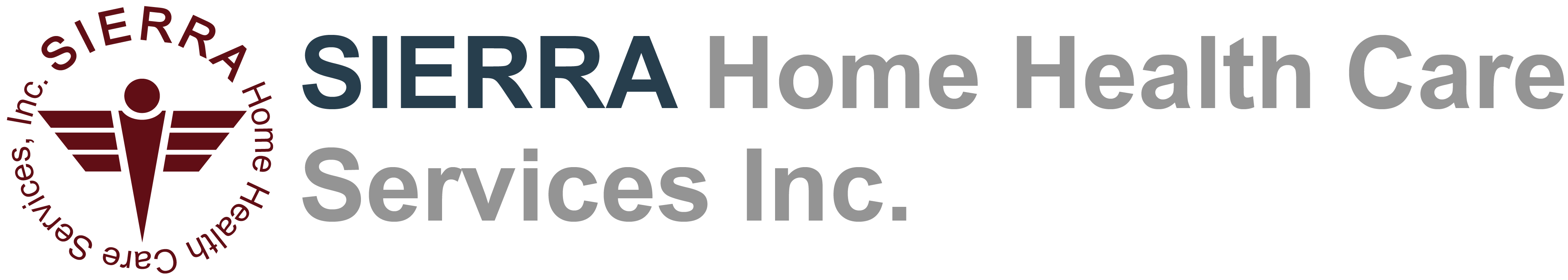 Sierra Home Health Care – Official